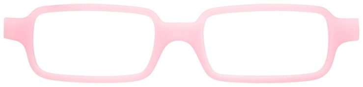 prescription-glasses-model-CAPRI-TF-6-Pink-FRONT