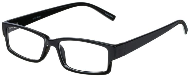 prescription-glasses-model-CAPRI-U-213-Black-45