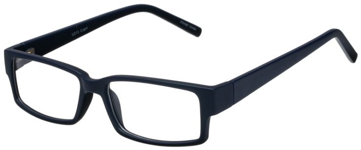 prescription-glasses-model-CAPRI-U-213-Blue-45