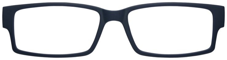 prescription-glasses-model-CAPRI-U-213-Blue-FRONT