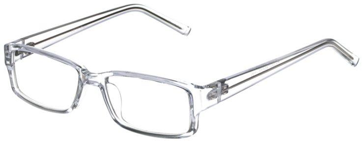 prescription-glasses-model-CAPRI-U-213-Crystal-45