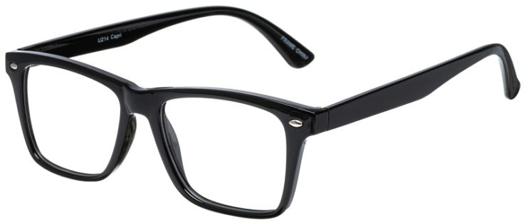 prescription-glasses-model-CAPRI-U-214-Black-45