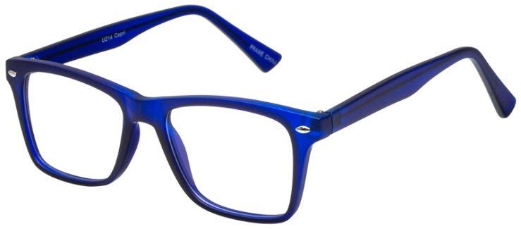 prescription-glasses-model-CAPRI-U-214-Blue-45