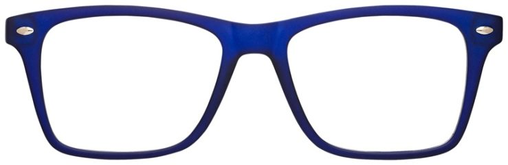 prescription-glasses-model-CAPRI-U-214-Blue-FRONT