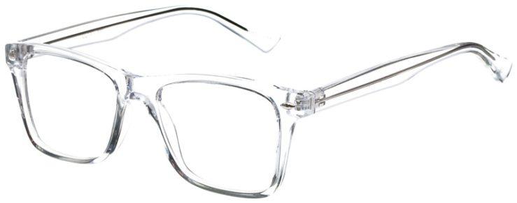 prescription-glasses-model-CAPRI-U-214-Crystal-45