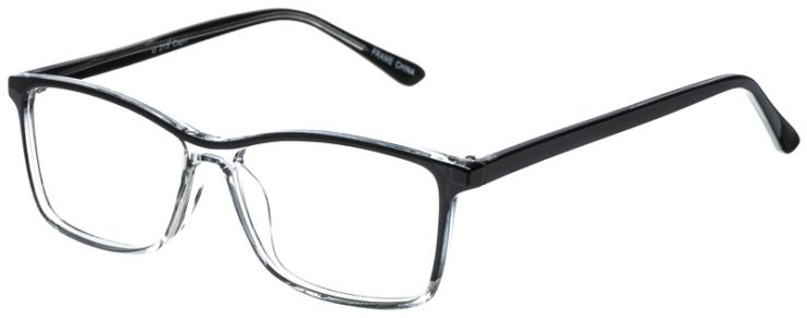 prescription-glasses-model-CAPRI-U-215-Black-45