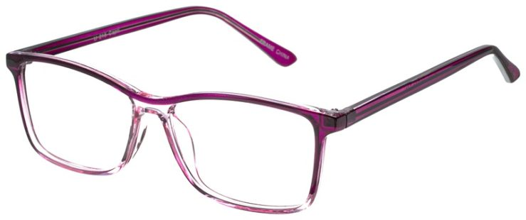 prescription-glasses-model-CAPRI-U-215-Purple-45