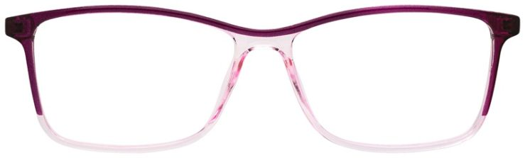 prescription-glasses-model-CAPRI-U-215-Purple-FRONT