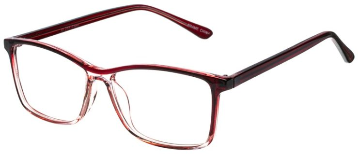 prescription-glasses-model-CAPRI-U-215-Wine-45