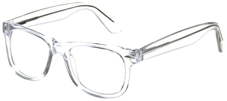 prescription-glasses-model-CAPRI-UNIVERSITY-Crystal-45