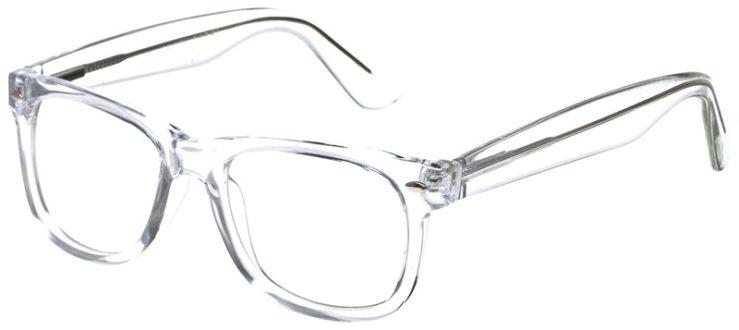 prescription-glasses-model-CAPRI-UNIVERSITY-Crystal-45