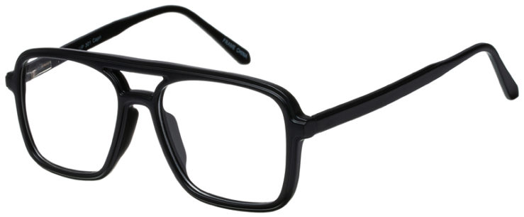 prescription-glasses-model-CAPRI-UP-301-Black-45