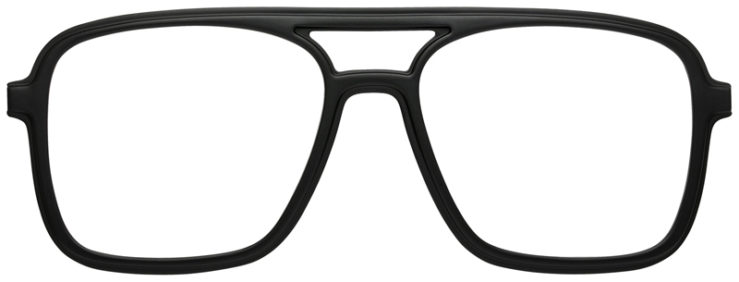 prescription-glasses-model-CAPRI-UP-301-Black-FRONT