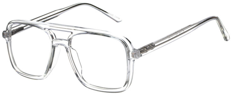 prescription-glasses-model-CAPRI-UP-301-Crystal-45