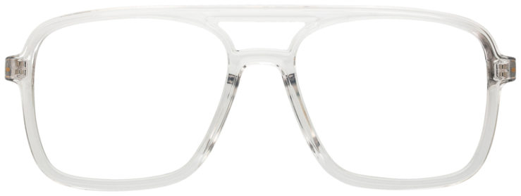 prescription-glasses-model-CAPRI-UP-301-Crystal-FRONT