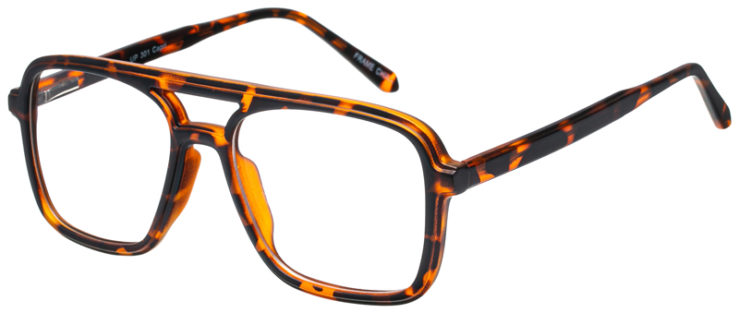 prescription-glasses-model-CAPRI-UP-301-Tortoise-45