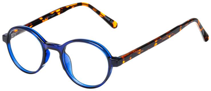 prescription-glasses-model-CAPRI-UP-302-Blue-Tortoise-45