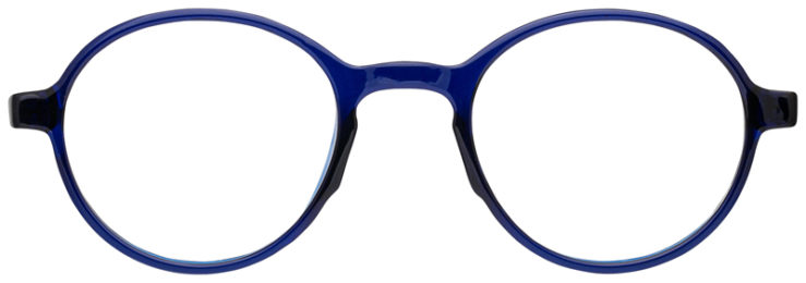 prescription-glasses-model-CAPRI-UP-302-Blue-Tortoise-FRONT