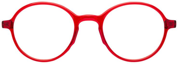 prescription-glasses-model-CAPRI-UP-302-Burgundy-Black