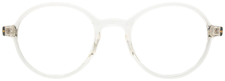 prescription-glasses-model-CAPRI-UP-302-Crystal-Black-FRONT