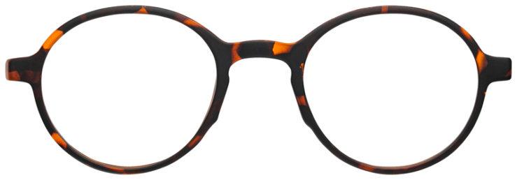 prescription-glasses-model-CAPRI-UP-302-Tortoise-Black-FRONT