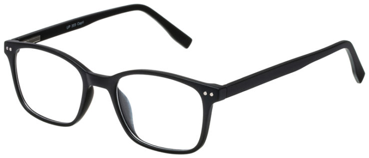 prescription-glasses-model-CAPRI-UP-303-Black-45
