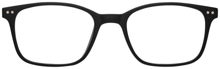 prescription-glasses-model-CAPRI-UP-303-Black-FRONT