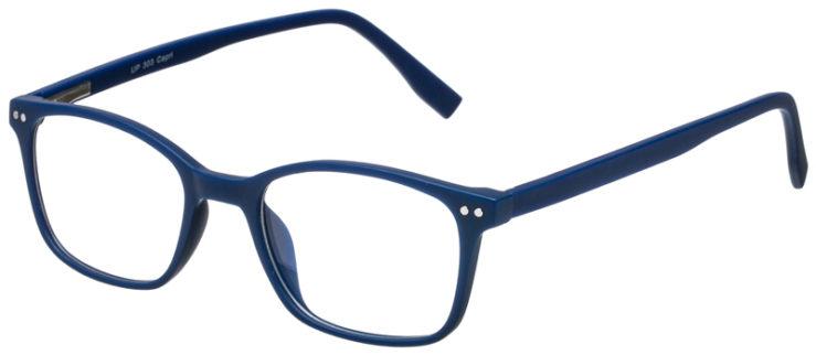 prescription-glasses-model-CAPRI-UP-303-Blue-45