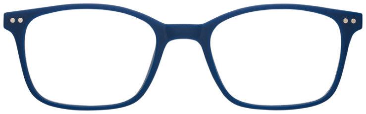 prescription-glasses-model-CAPRI-UP-303-Blue-FRONT