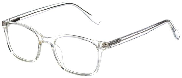 prescription-glasses-model-CAPRI-UP-303-Crystal-45