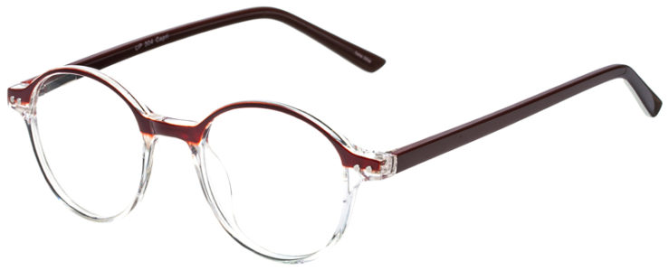 prescription-glasses-model-CAPRI-UP-304-Burgundy-Crystal-45