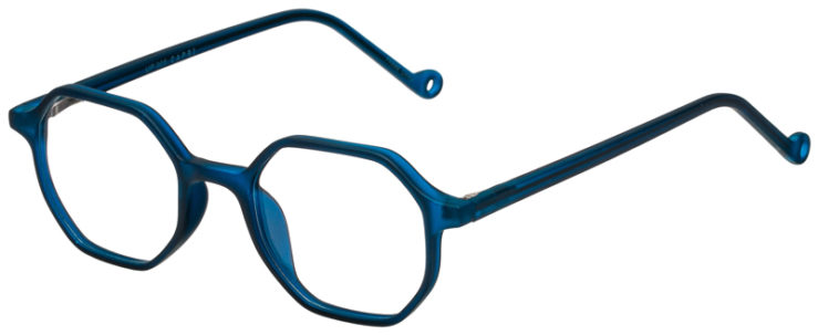 prescription-glasses-model-CAPRI-UP-305-Blue-45