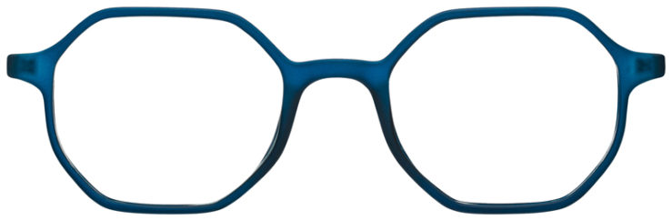 prescription-glasses-model-CAPRI-UP-305-Blue-FRONT