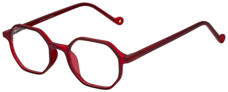 prescription-glasses-model-CAPRI-UP-305-Burgundy-45