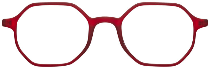 prescription-glasses-model-CAPRI-UP-305-Burgundy-FRONT