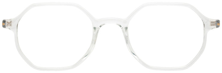 prescription-glasses-model-CAPRI-UP-305-Crystal-FRONT