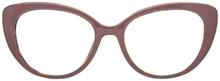 prescription-glasses-model-CAPRI-UP-306-Mocha-FRONT