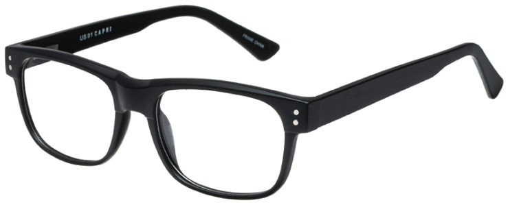 prescription-glasses-model-CAPRI-US-91-Black-45