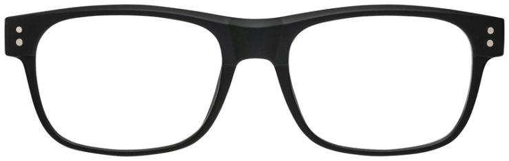 prescription-glasses-model-CAPRI-US-91-Black-FRONT