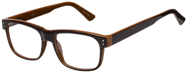prescription-glasses-model-CAPRI-US-91-Brown-45
