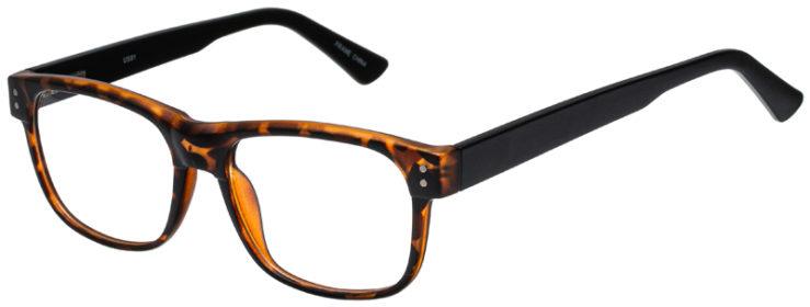 prescription-glasses-model-CAPRI-US-91-Tortoise-Black-45