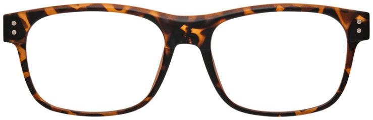 prescription-glasses-model-CAPRI-US-91-Tortoise-Black-FRONT