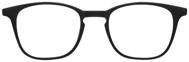 prescription-glasses-model-CAPRI-US-95-Black-FRONT