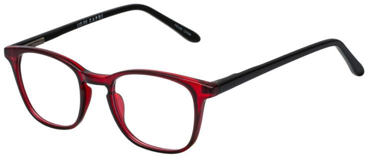 prescription-glasses-model-CAPRI-US-95-Burgundy-Black-45