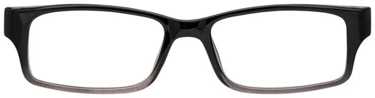 prescription-glasses-model-CAPRI-US-96-Black-FRONT