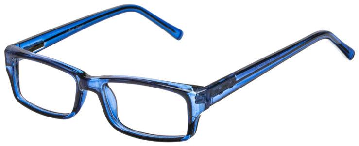 prescription-glasses-model-CAPRI-US-96-Blue-45