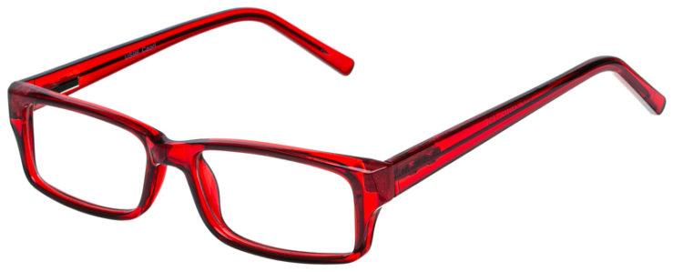prescription-glasses-model-CAPRI-US-96-Red-45