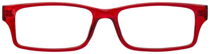 prescription-glasses-model-CAPRI-US-96-Red-FRONT