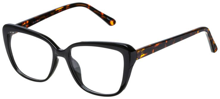 prescription-glasses-model-CAPRI-US-97-Black-Tortoise-45