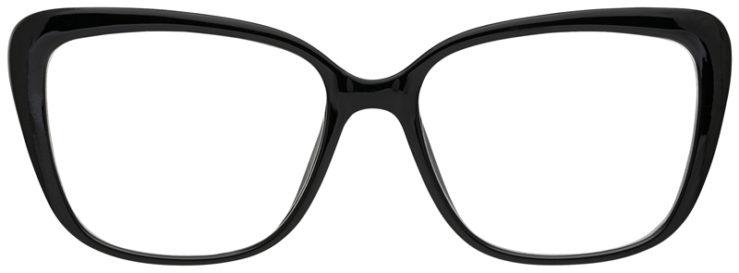 prescription-glasses-model-CAPRI-US-97-Black-Tortoise-FRONT